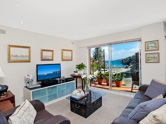 1/35 Stuart Street, Manly, NSW 2095