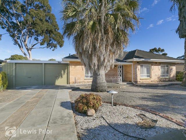 12 Oliphant  Avenue, Oaklands Park, SA 5046