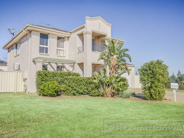 9 Beech Close, Thornton, NSW 2322