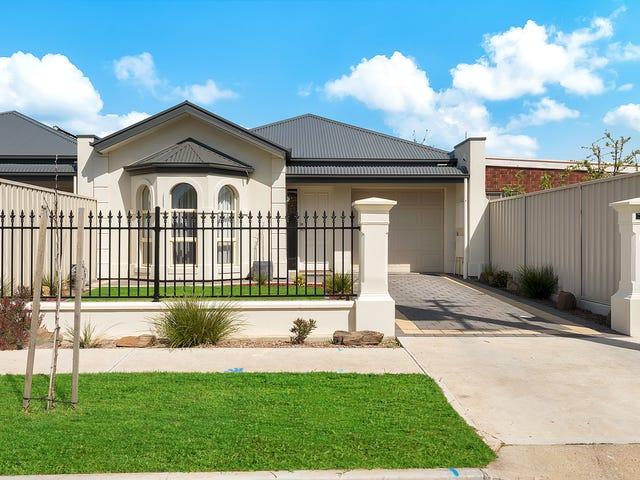 2 Weemala Street, Flinders Park, SA 5025