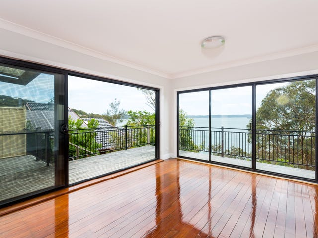 84A Beach Road, Wangi Wangi, NSW 2267