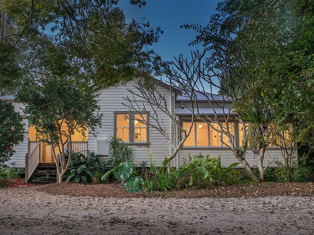 14 Rifle Range Road, Bangalow, NSW 2479