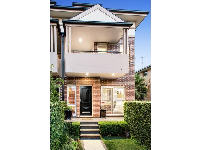 1/164 Barkers Road, Hawthorn, Vic 3122