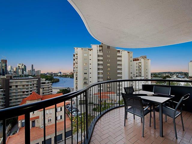 604/311 Vulture Street, South Brisbane, Qld 4101