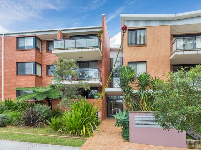 13/1 Jacaranda Avenue, Caringbah, NSW 2229