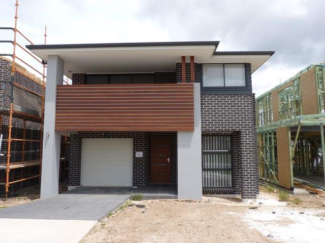 14 Arcadia Street, Schofields, NSW 2762