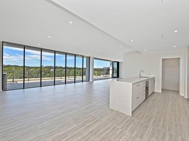 14/97 Caddies Boulevard, Rouse Hill, NSW 2155