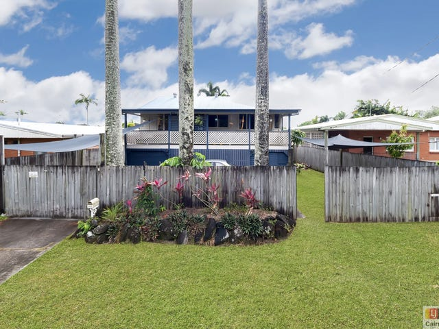 569 Mulgrave Road, Earlville, Qld 4870