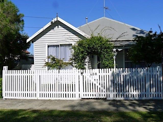 608 Windermere Street, Ballarat Central, Vic 3350