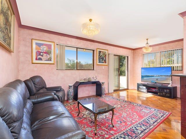 6/22-24 Francis Street, Bondi Beach, NSW 2026