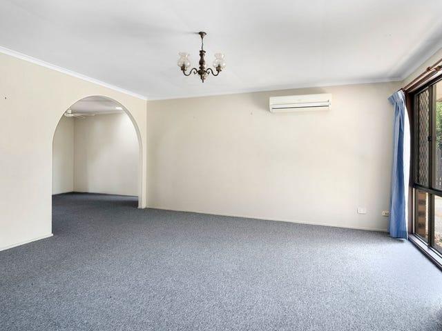 26 Glenside Street, Wavell Heights, Qld 4012