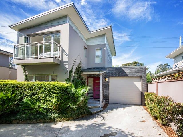 2/9 Fenton Avenue, Caringbah, NSW 2229