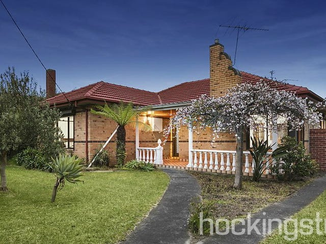 1173 North Road, Oakleigh, Vic 3166
