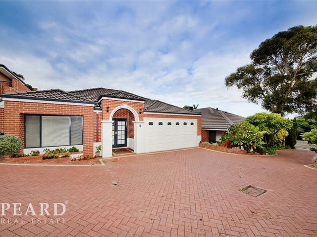 5/142 Duke Street, Scarborough, WA 6019