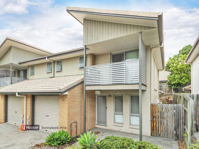 53/2311 Logan Road, Eight Mile Plains, Qld 4113