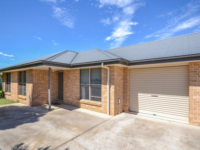 3/17 Vera Court, Mudgee, NSW 2850