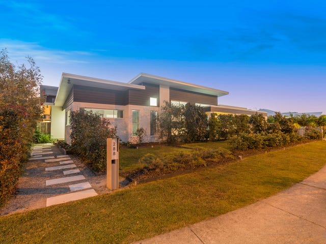 288 Casuarina Way, Kingscliff, NSW 2487