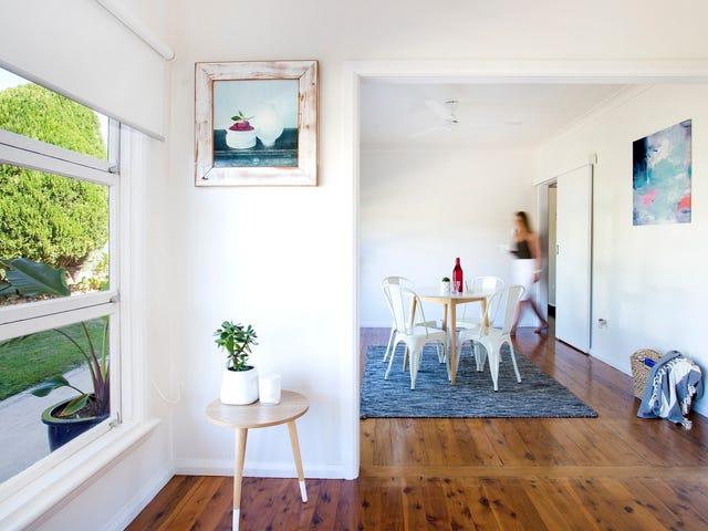 26 Garside Road, Mollymook, NSW 2539