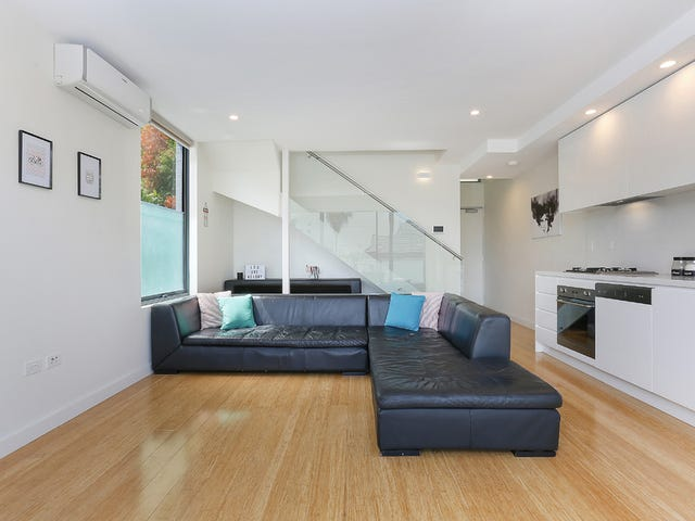 8/26-28 Bondi Road, Bondi Junction, NSW 2022