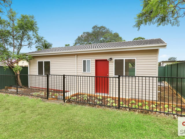 73A Cambridge Street, Berala, NSW 2141