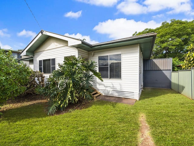 12 Short Street, South Toowoomba, Qld 4350