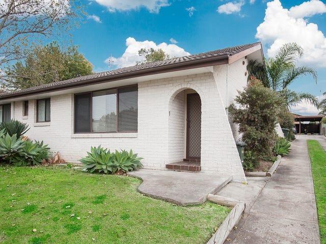 1/37 Skilton Avenue, East Maitland, NSW 2323