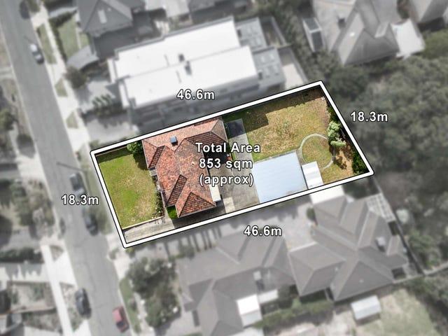 16 Loraine Avenue, Box Hill North, Vic 3129