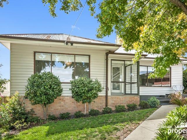 1220 Havelock Street, Ballarat North, Vic 3350