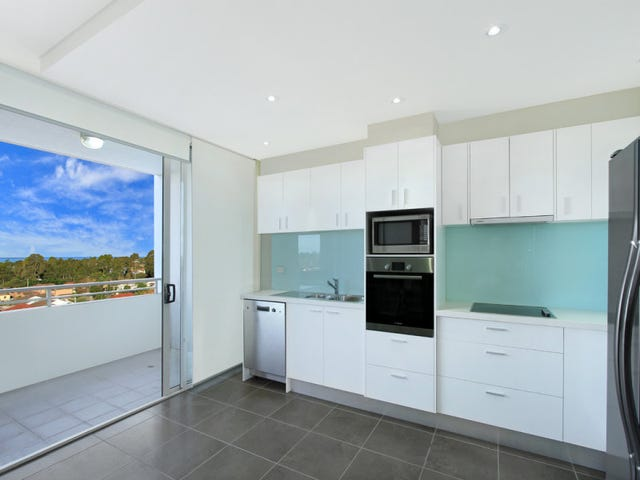 23/118-124 Princes Highway, Fairy Meadow, NSW 2519