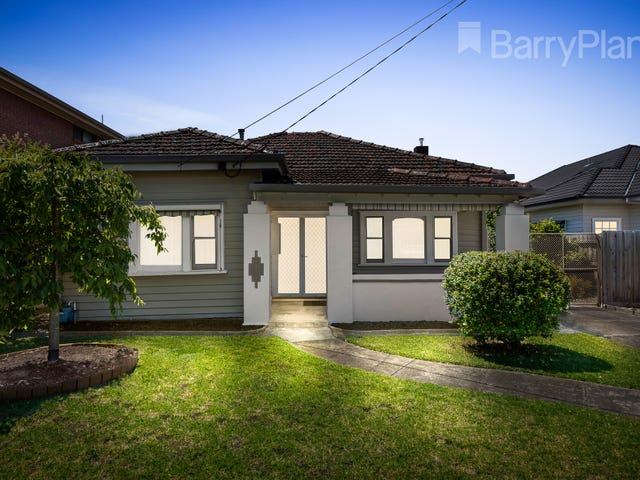 40 Lansdowne Street, Pascoe Vale South, Vic 3044