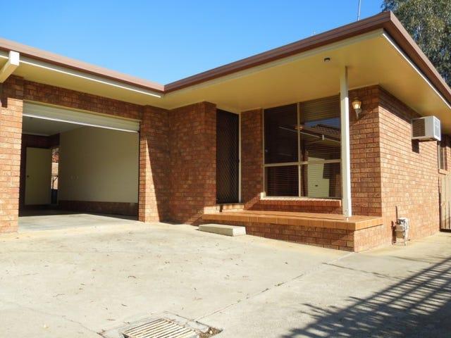 2/975 Fairview Drive, Albury, NSW 2640