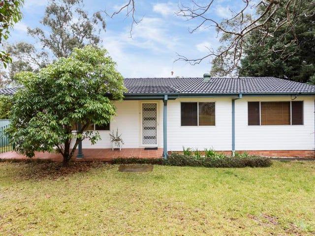 16 Eastlea Avenue, Springwood, NSW 2777