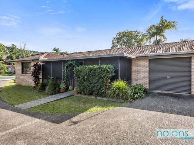 1/11 Nioka Place, Coffs Harbour, NSW 2450