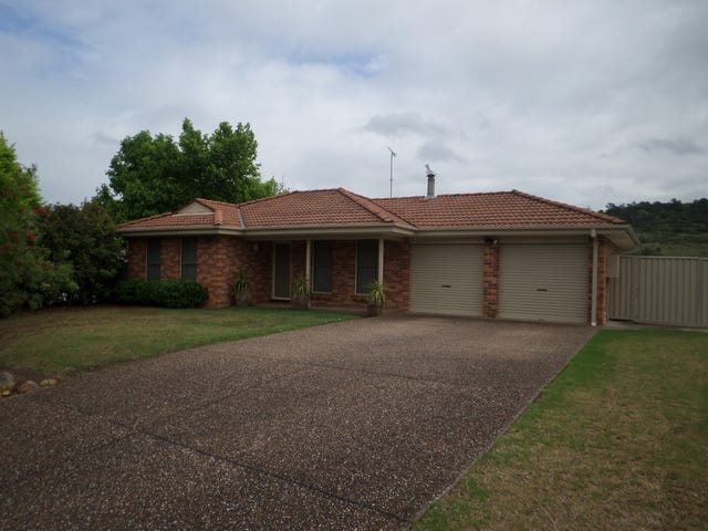 6 Mallam Road, Picton, NSW 2571