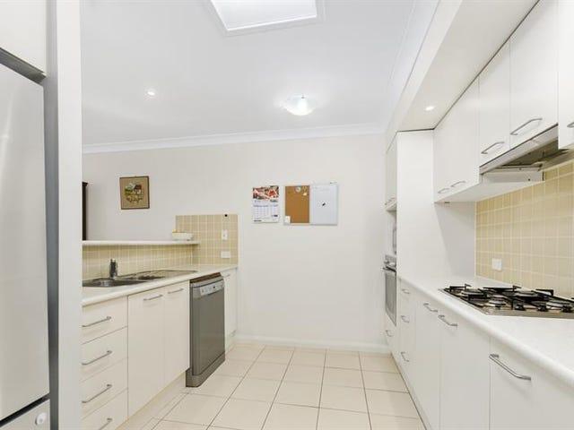 39 Gayantay Way, Woonona, NSW 2517