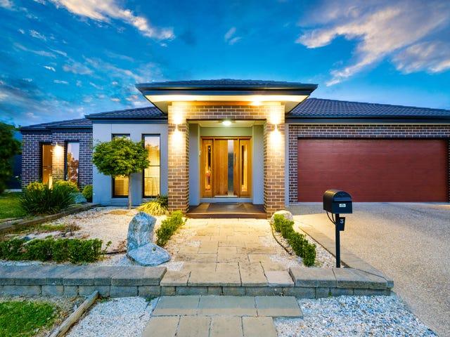 3 Benyon Mews, East Albury, NSW 2640