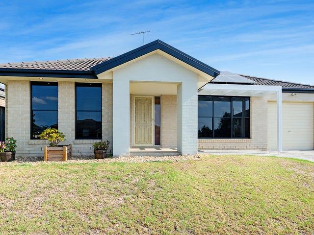 64 Lilydale Drive, Woodcroft, NSW 2767