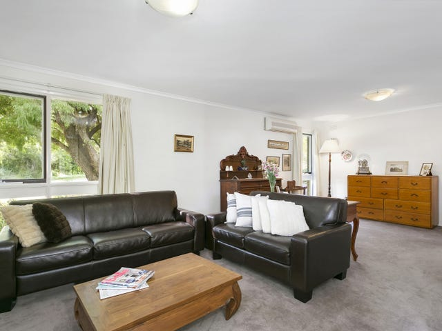 67 Kirk Road, Point Lonsdale, Vic 3225