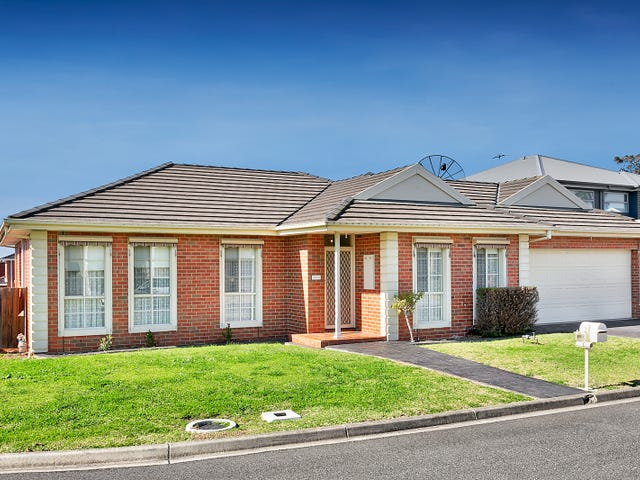 1 Giuliano Court, Keilor East, Vic 3033