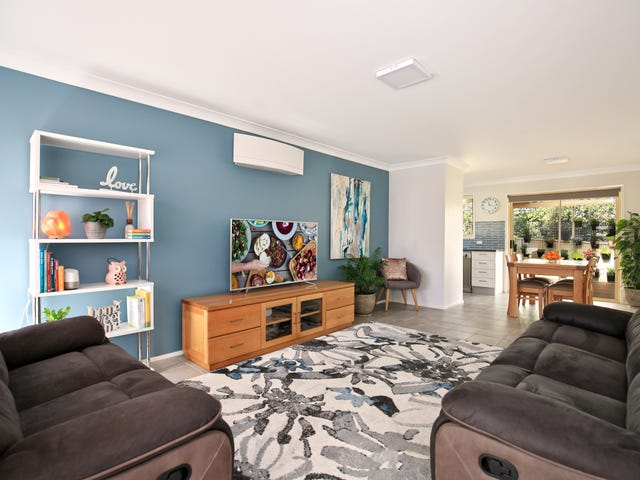 20/30 Jerry Bailey Road, Shoalhaven Heads, NSW 2535