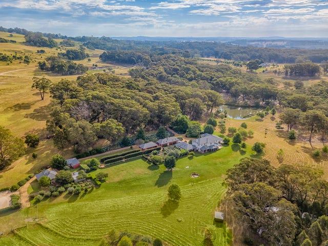 176  Kia-ora Lane, Kangaloon, NSW 2576
