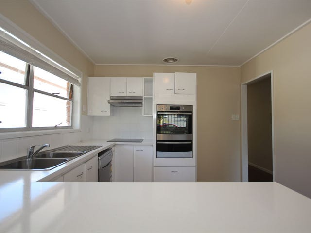 190 Troughon Road, Coopers Plains, Qld 4108