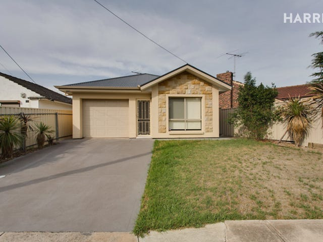 2a Stroud Street, Clearview, SA 5085