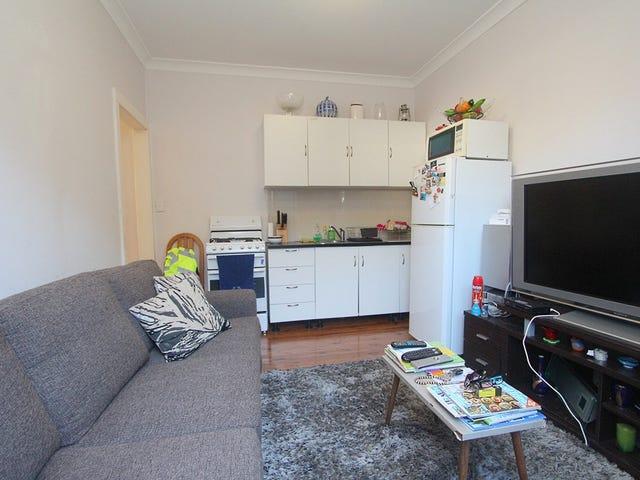 Flat/44 Scott Street, Kogarah, NSW 2217
