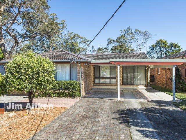 2 Gwen Crescent, Warrimoo, NSW 2774