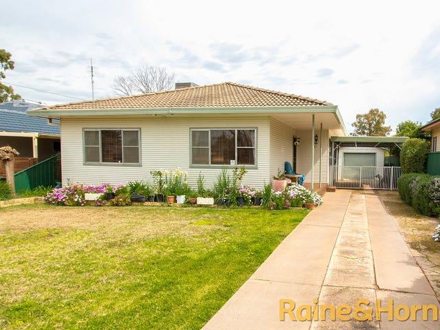 41 Roycox Crescent, Dubbo, NSW 2830