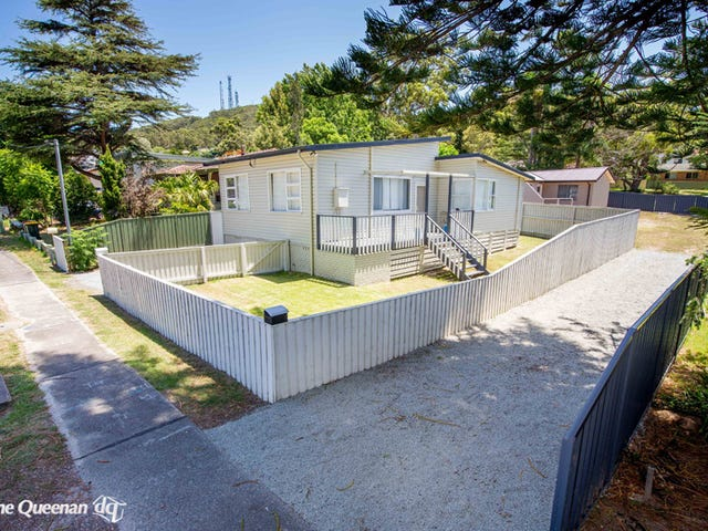 2/106 Stockton Street, Nelson Bay, NSW 2315