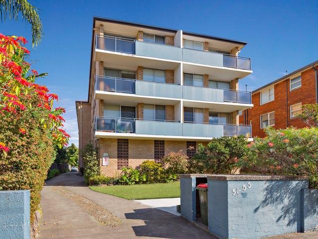 14/51-53 College Street, Drummoyne, NSW 2047