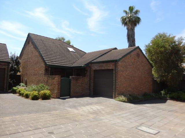 7/33 Walkerville Terrace, Gilberton, SA 5081