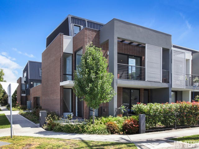 24 Hocking Street, Footscray, Vic 3011
